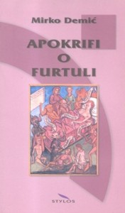 APOKIRFI O FURTULI